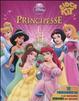 Cover of Principesse. Giocakit. Con gadget