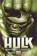 Cover of Hulk, Vol. 2
