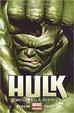 Cover of Hulk, Vol. 2