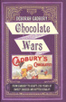 Cover of Chocolate Wars