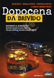 Cover of Dopocena da Brivido