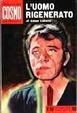 Cover of L'uomo rigenerato