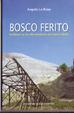 Cover of Bosco ferito