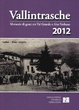 Cover of Vallintrasche 2012