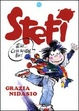 Cover of Stefi