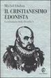 Cover of Il cristianesimo edonista