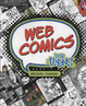 Cover of Web Comics for Teens