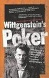Cover of Wittgenstein's Poker