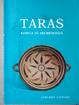 Cover of Taras