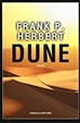 Cover of Dune