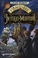 Cover of In fuga da Mortaria. I viaggi di Egg