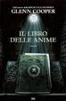 Cover of Il libro delle anime