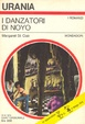 Cover of I Danzatori di Noyo