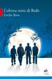 Cover of L'ultima notte di Bedò