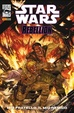 Cover of Star Wars Rebellion (3 di 3)