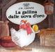 Cover of La gallina dalle uova d'oro