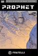 Cover of Prophet vol. 2