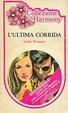 Cover of L'ultima corrida