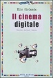 Cover of Il cinema digitale