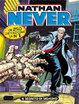 Cover of Nathan Never n. 250