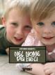 Cover of Nel nome dei figli