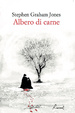 Cover of Albero di carne