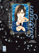 Cover of Sakuragari vol. 2