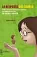 Cover of La risposta del cavolo