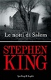 Cover of Le notti di Salem