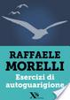 Cover of Esercizi di autoguarigione (XS Mondadori)