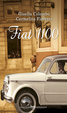 Cover of Fiat 1100