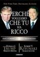 Cover of Perché vogliamo che tu sia ricco