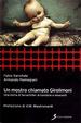 Cover of Un mostro chiamato Girolimoni