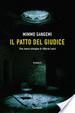 Cover of Il patto del giudice