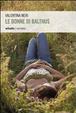 Cover of Le donne di Balthus