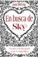Cover of En busca de Sky