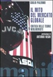 Cover of Il mito del mercato globale