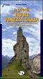 Cover of A piedi nel Friuli-Venezia Giulia