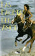 Cover of Las Facetas Del Amor