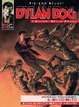 Cover of Dylan Dog - I colori della paura n. 30