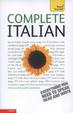 Cover of Italian