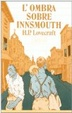 Cover of L'Ombra sobre Innsmouth