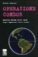 Cover of Operazione Condor