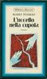 Cover of L'uccello nella cupola