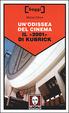 Cover of Un'odissea del cinema