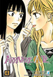 Cover of Arrivare a te vol. 4