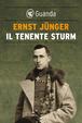 Cover of Il tenente Sturm