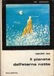 Cover of Il pianeta dell'eterna notte