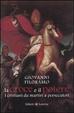 Cover of La croce e il potere