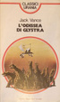 Cover of L'odissea di Glystra